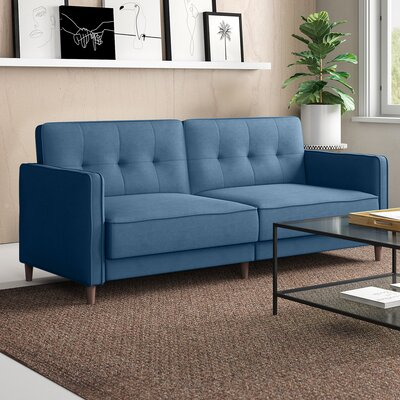 Modern Amp Contemporary Sofa Beds You Ll Love In 2019 Wayfair