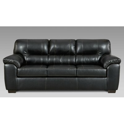Big And Tall Sofa Wayfair