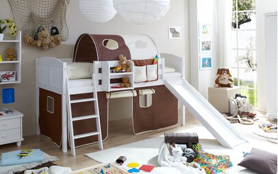 Kids\' Bedroom Design Ideas | Wayfair