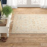 Farmhouse Rustic Exceptional Pieces Area Rugs Birch Lane