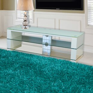 Demko TV Stand by Orren Ellis