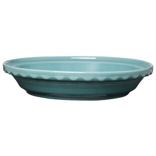 31 oz. Deep Dish Pie Pan