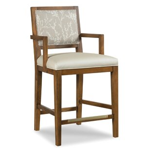 Potter 26 Bar Stool Fairfield Chair