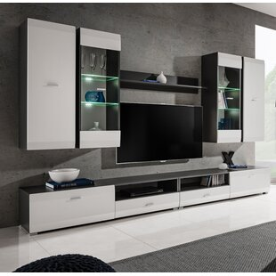 Spivey Entertainment Center for TVs up to 39