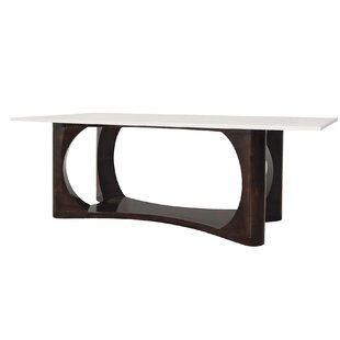 Superior Dining Table