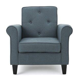 Marin Armchair