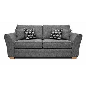 3-Sitzer Sofa Monroy von Sofa Factory