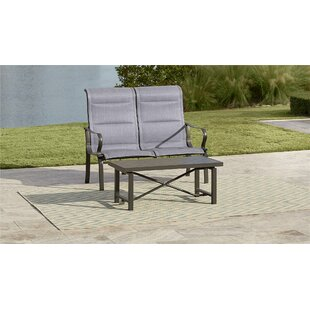 Coyle 2 Piece Sofa Seating Group Set