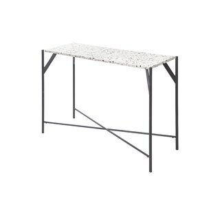 Headrick Console Table By 17 Stories