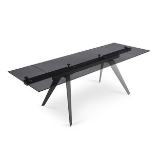 Shinkle Extendable Dining Table