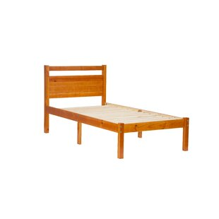 Purchase Bronx Twin Platform Bed By Palace Imports, Inc.