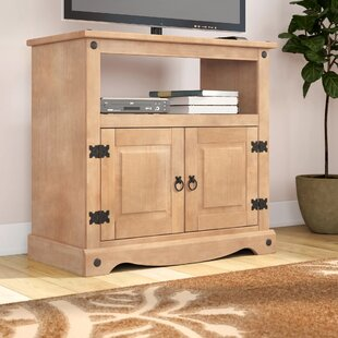 Deaver TV Stand For TVs Up To 42