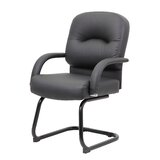 Wondrous Bariatric Office Chair Wayfair Bralicious Painted Fabric Chair Ideas Braliciousco