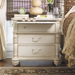 Paula Deen Bedroom Furniture. Stunning Paula Deen With Paula Deen ...