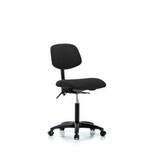 Candice Task Chair by Symple Stuff Today Only Sale