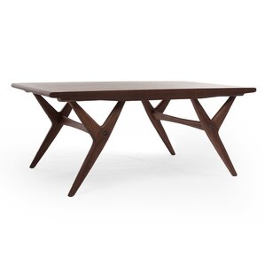 Stilnovo Rockhampton Coffee Table