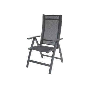 Colyt Recliner Chair By Sol 72 Outdoor