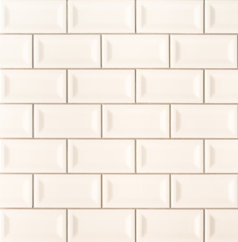 Cool 12X24 Ceramic Tile Big 16 Ceramic Tile Flat 18X18 Ceramic Tile 1950S Floor Tiles Youthful 2 X 6 White Subway Tile Yellow24 X 48 Ceiling Tiles Drop Ceiling MSI Almond Inverted 3\