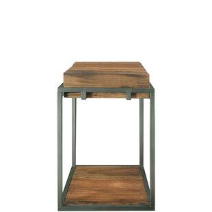Foundry Select Baranowski End Table