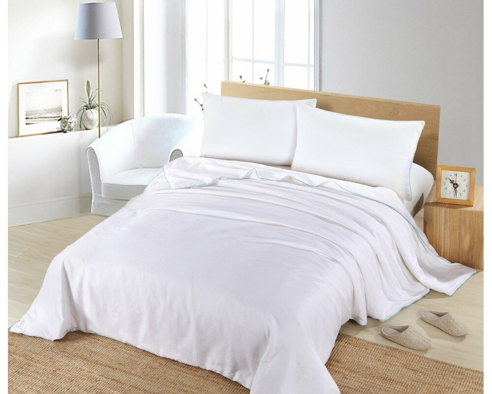 bedding handling linen to for know try how do silk caring your pin bed you these tips want luxury maintaining and care properly