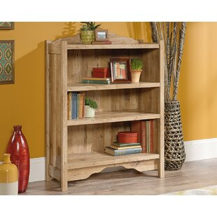 Cabool Standard Bookcase