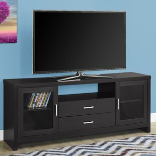 Find the perfect TV Stand for TVs up to 60 By Monarch Specialties Inc.
