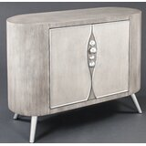 50 Buffet Table by Artmax