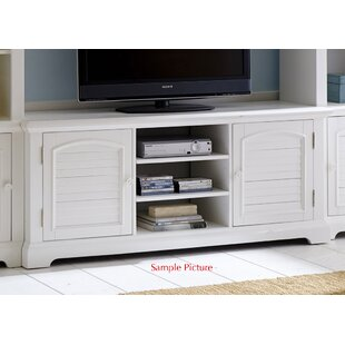 Dickens TV Stand for TVs up to 50