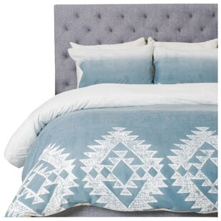 Marielle Duvet Cover Set