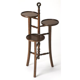 Superb Becknell Plant Stand Good Looking