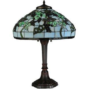 Veneto 28 Table Lamp