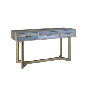 Ruthville Console Table By 17 Stories