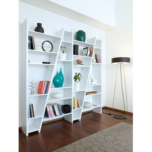 Delta Library Bookcase by ..