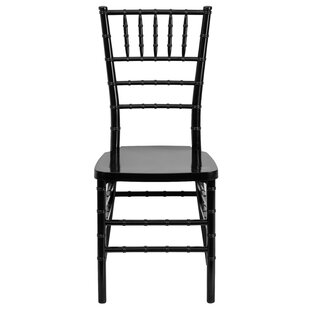 Order Flash Elegance Chiavari Chair by Flash Furniture Reviews (2019) & Buyer's Guide