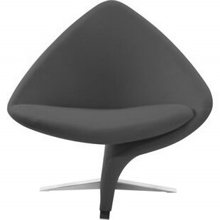 Ingleside Papasan Chair
