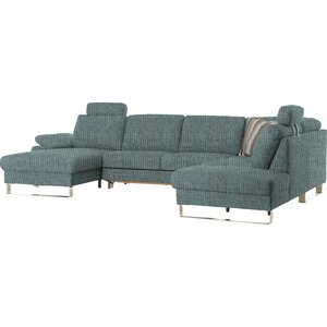 Ecksofa Paris von Michalsky Living