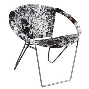 Langley Street Julio Papasan Chair