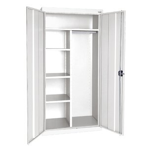 Elite Series Armoire