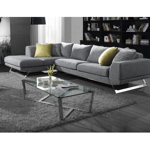Stillings Sectional by Orr..