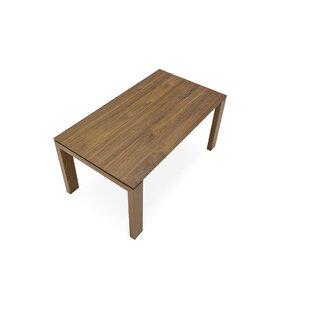 Longshore Tides Chestertown Dining Table