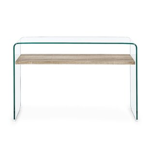 Dayville Console Table By Brayden Studio