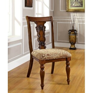 Duffey Dining Chair (Set of 2)..