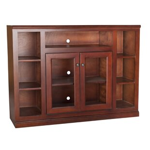 Shop For TV Stand for TVs up to 55 by Eagle Furniture Manufacturing Reviews (2019) & Buyer's Guide