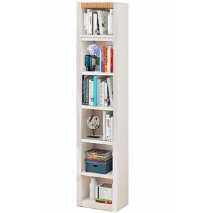 Hulme Bookcase By Brayden Studio