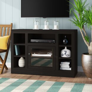 Order Coconut Creek TV Stand for TVs up to 43 by Beachcrest Home Reviews (2019) & Buyer's Guide