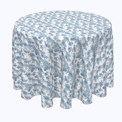 Tablecloth Canora Grey Table Linens You Ll Love In 2020 Wayfair