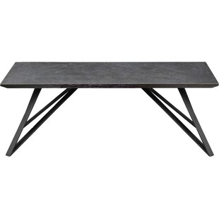 Latella Coffee Table