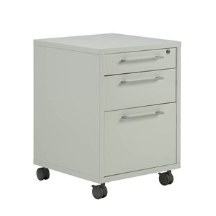 Latitude Run Murphree 3-Drawer..