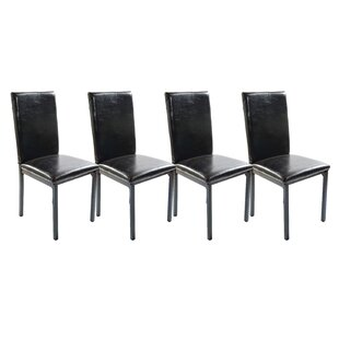 Niles Dining Chair (Set of 4)