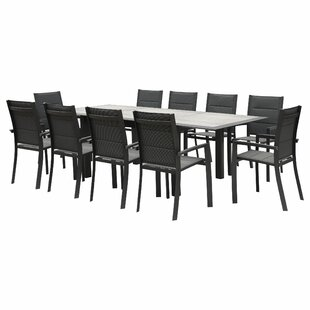 Kalem 10 Seater Dining Set Image